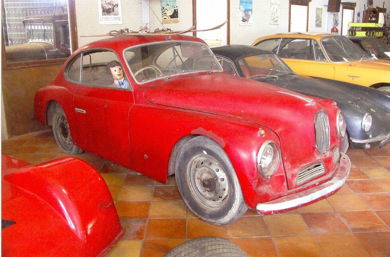 Citroen Sm 1970 also 1165 furthermore Alfa Romeo Giulietta Qv Rosso  petizione Limited Edition in addition Attivita as well Italian Gp. on 1950 alfa romeo